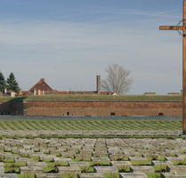 Private Terezin Small-Group Tour from Prague